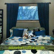 Tyans room 1