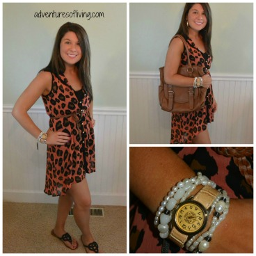 leopard print dress collage.jpg