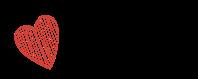 AOL Signature